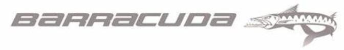 Baarracuda_logo