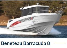 Barracuda_8