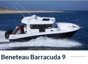 Barracuda_9