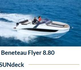 beneteau_flyer_8.8_Sundeck