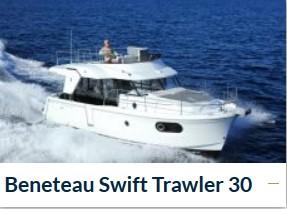 beneteau_swift_trawler_30