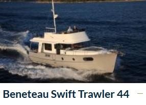 beneteau_swift_trawler_44