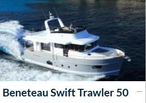 beneteau_swift_trawler_50