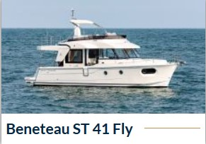 st41fly