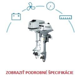 HONDA_lodn_motory_podrobne_specifikacie
