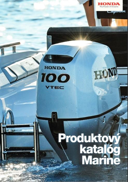 Honda_Marine_Catalog_2020_logo