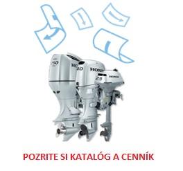 Honda_lodn_motory_pozrite_si_katalg
