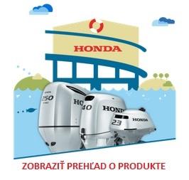 Honda_lodn_motory_prehad_o_produkte