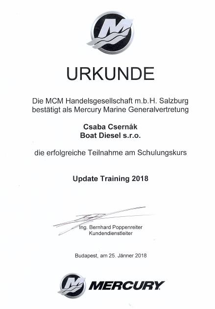Urkunde_2018