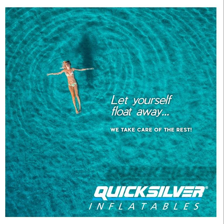 Katalg_Quicksilver_inflatable