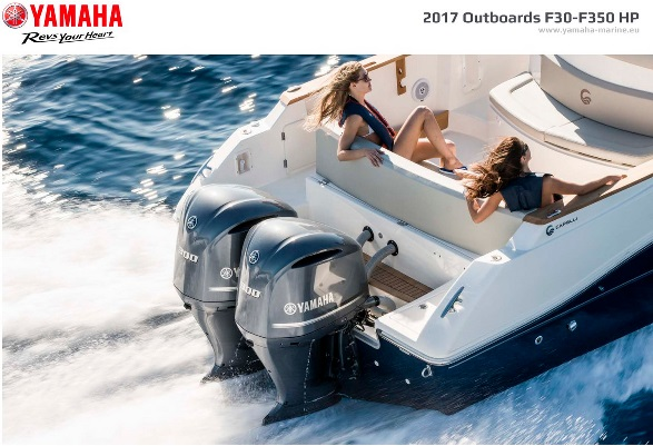 Katalg_YAMAHA_Outboards_2017