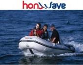 HONWAVE_5129348a5b90f.jpg