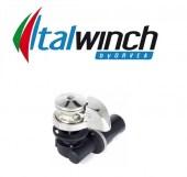 ITALWINCH_5b9b9d7464684.jpg