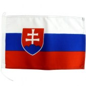 Vlajky_4f15774e7855f.jpg