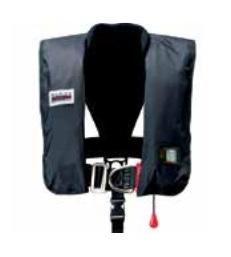 MARINEPOOL -  ISO 300N PREMIUM - automatická vesta