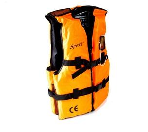 SPORTS plávacia vesta veľkosť XL