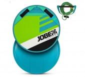 JOBE_CHIPPER_Mul_5e80d780bde26