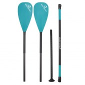 w21228_spinera_supkyak_deluxe_paddle